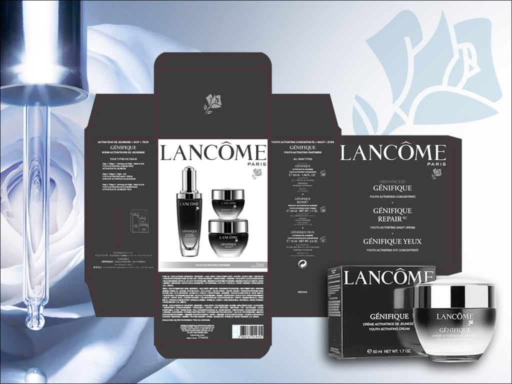 PORTFOLIO-PACK-Lancome